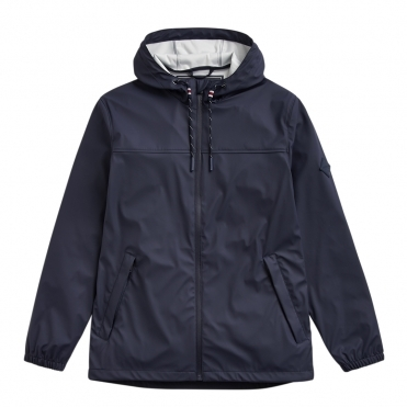Joules Portwell Mens Lightweight Waterproof Jacket S/S 19