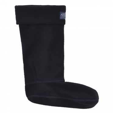 Joules Welton Welly Sock (Z)