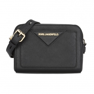 K/Klassik Womens Camera Bag