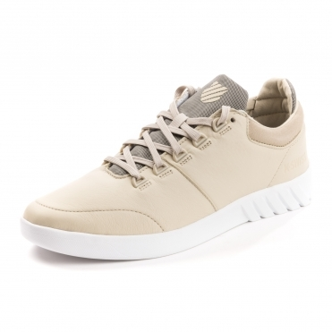 K-Swiss Aero Mens Trainer