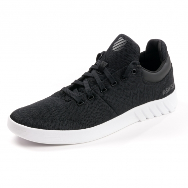 K-Swiss Aero T Mens Trainer