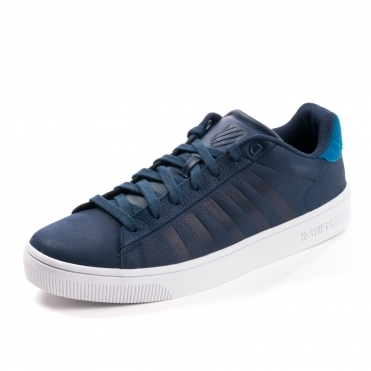K-Swiss Court Frasco Mens Trainer