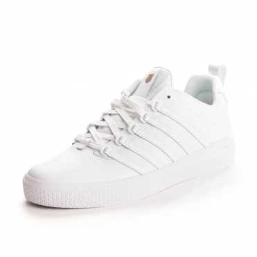 K-Swiss Donovan Mens Trainer