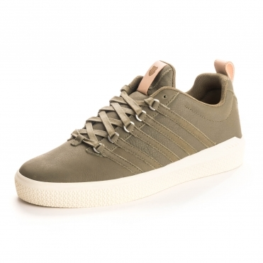 K-Swiss Donovan P Mens Trainer