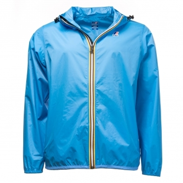 K-Way Le Vrai 3.0 Claude Unisex Jacket