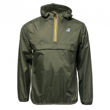 K-Way Le Vrai 3.0 Leon Unisex Jacket