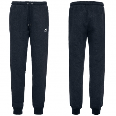 K-Way Mick French Terry Mens Sweatpants