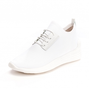 Kendall + Kylie Brandy Womens Knit Trainers