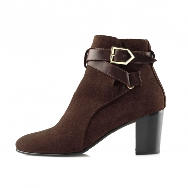 Kensington Womens Shoe
