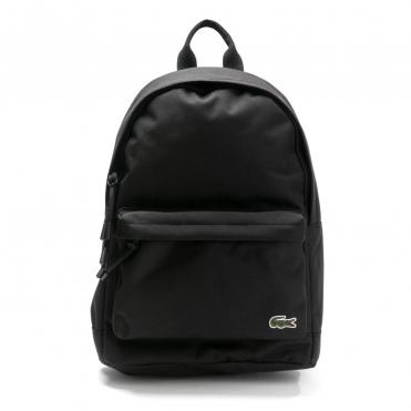 Lacoste Mens Backpack NH2860NE