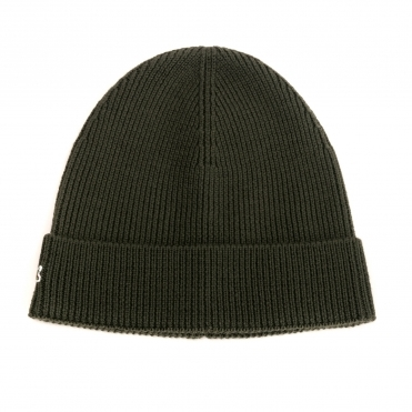 Lacoste Mens Knitted Cap RB3502-00