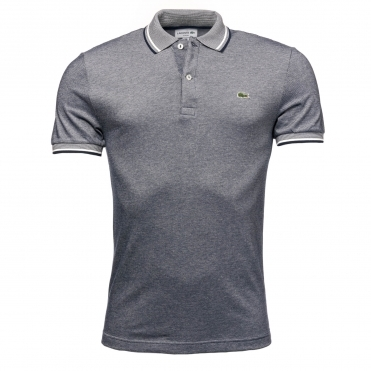 Lacoste Mens Polo Shirt PH9433-00