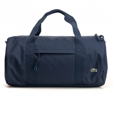 Lacoste Mens Roll Bag NH2679NE