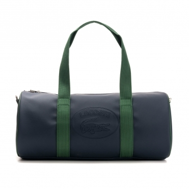 Lacoste Mens Roll Bag NH2872MX