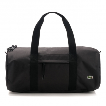 Lacoste Mens Roll Bag NH2987NE