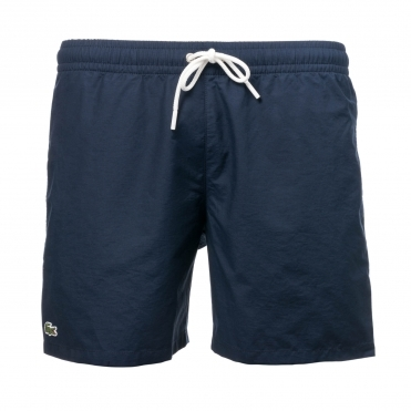 Lacoste Mens Swim Shorts MH7092-00