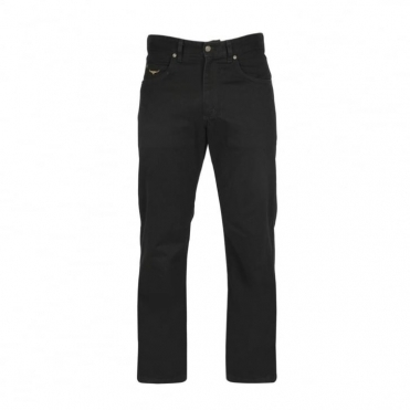 Linesman Regular Fit Drill Jeans