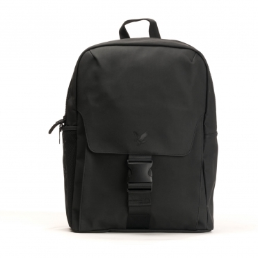 Lyle & Scott Mens Bagpack