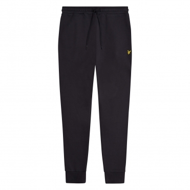 Lyle & Scott Skinny Mens Sweatpants