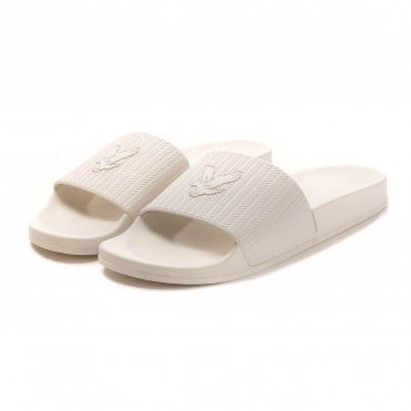 Lyle & Scott Thomson Mens Sandal