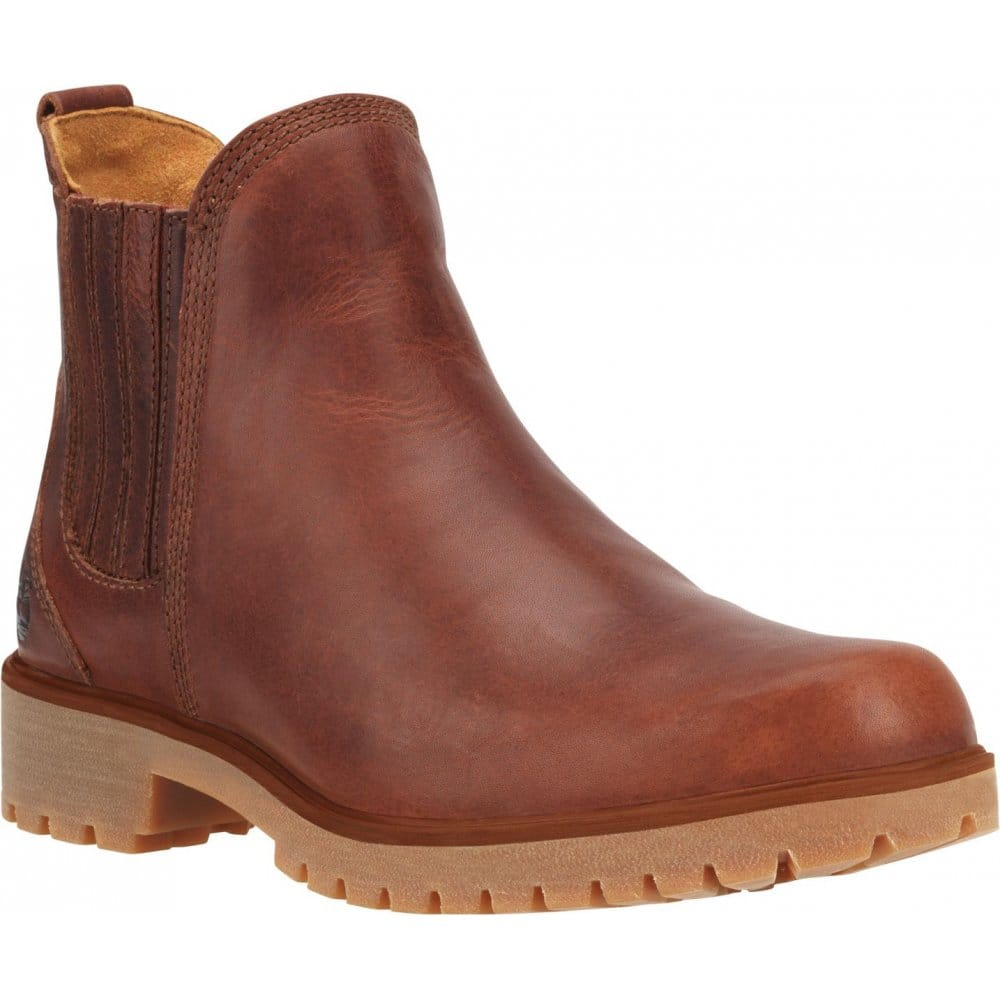 Timberland Lyonsdale Ladies Chelsea Boot