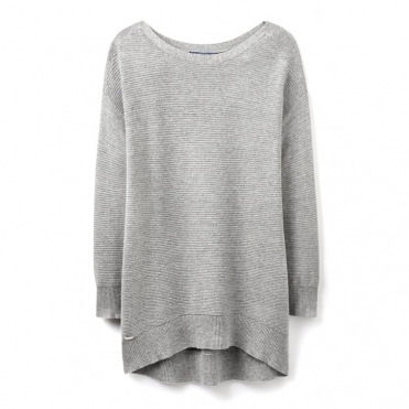 Marnia Ladies Jumper (W)