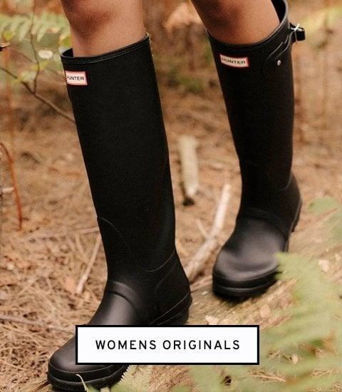 Womens Originals