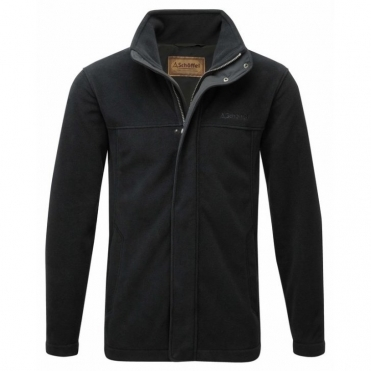 Mowbray Fleece