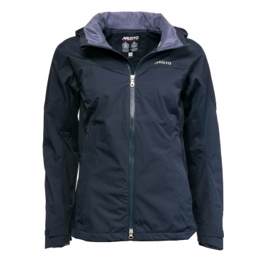 Musto Canter Lite BR1 Womens Jacket