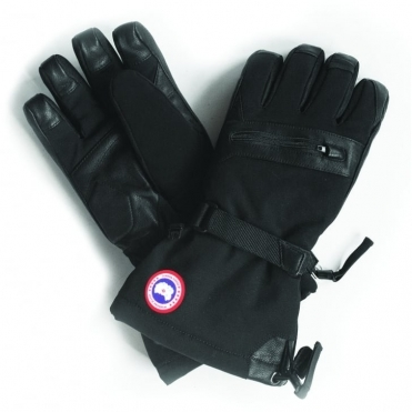 Northern Utility Mens Gloves