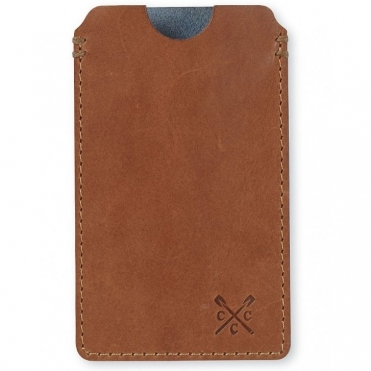 Oakham Mens Phone Case