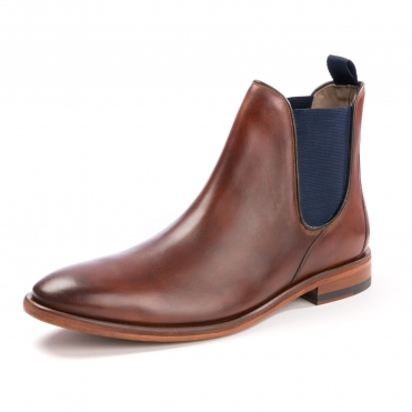 Oliver Sweeney Allegro Mens Chelsea Boot