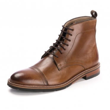 Oliver Sweeney Boxgrove Mens Leather Boot