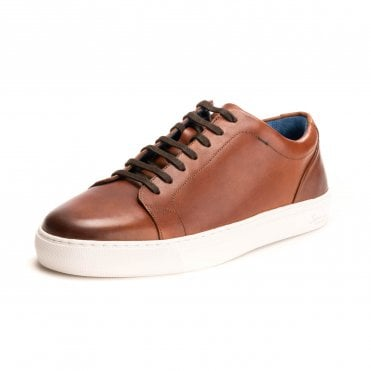Oliver Sweeney Hayle Mens Shoe