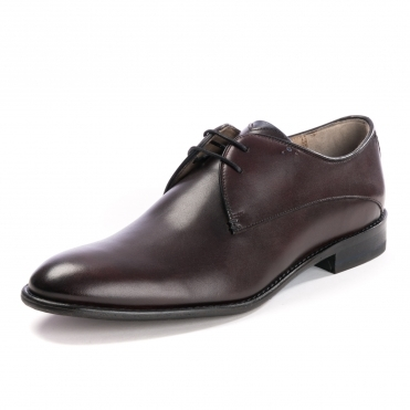 Oliver Sweeney Knole Mens Derby Shoe