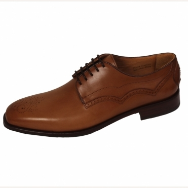 Oliver Sweeney Peglio Mens Derby Shoe