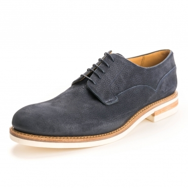 Oliver Sweeney Whitby Mens Derby Shoe