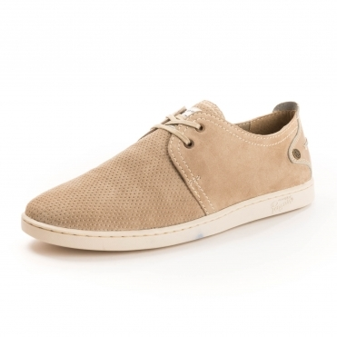 Original Penguin Life Mens Shoes