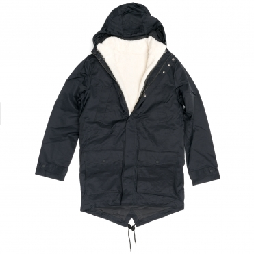 Original Penguin Mens Parka OPRF7028
