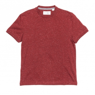 Original Penguin Nep Short Sleeve Mens T-Shirt