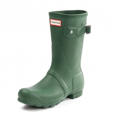 Original Short Ladies Wellington Boots