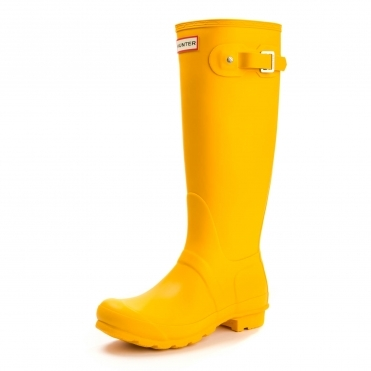 Original Tall Ladies Wellington Boots