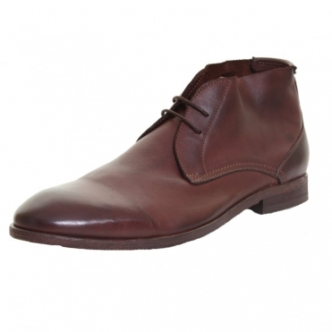 Osbourne Drum Dye Mens Shoe