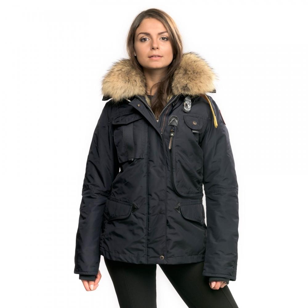 klassische Stile Neuankömmling Laufschuhe Denali Womens Field Jacket
