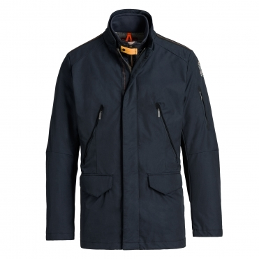 Parajumpers Genesee Mens Jacket