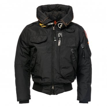 Parajumpers Gobi Base Mens Jacket