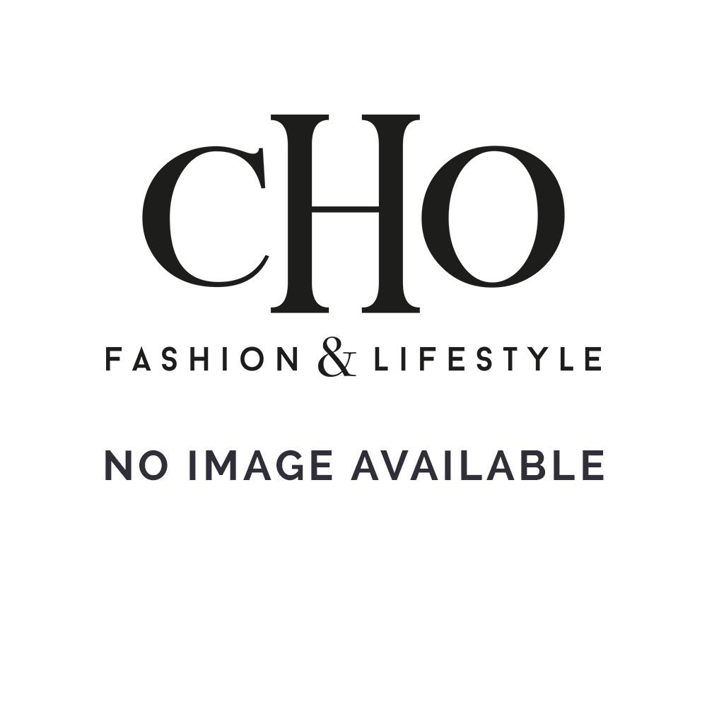 Bomber Jacket For Womens