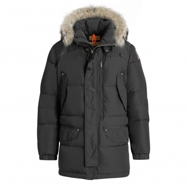 Parajumpers Harraseeket Mens Jacket