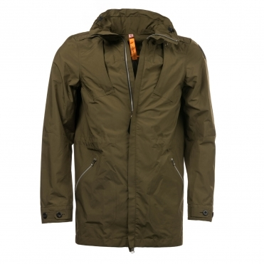 Parajumpers Inasa Mens Jacket