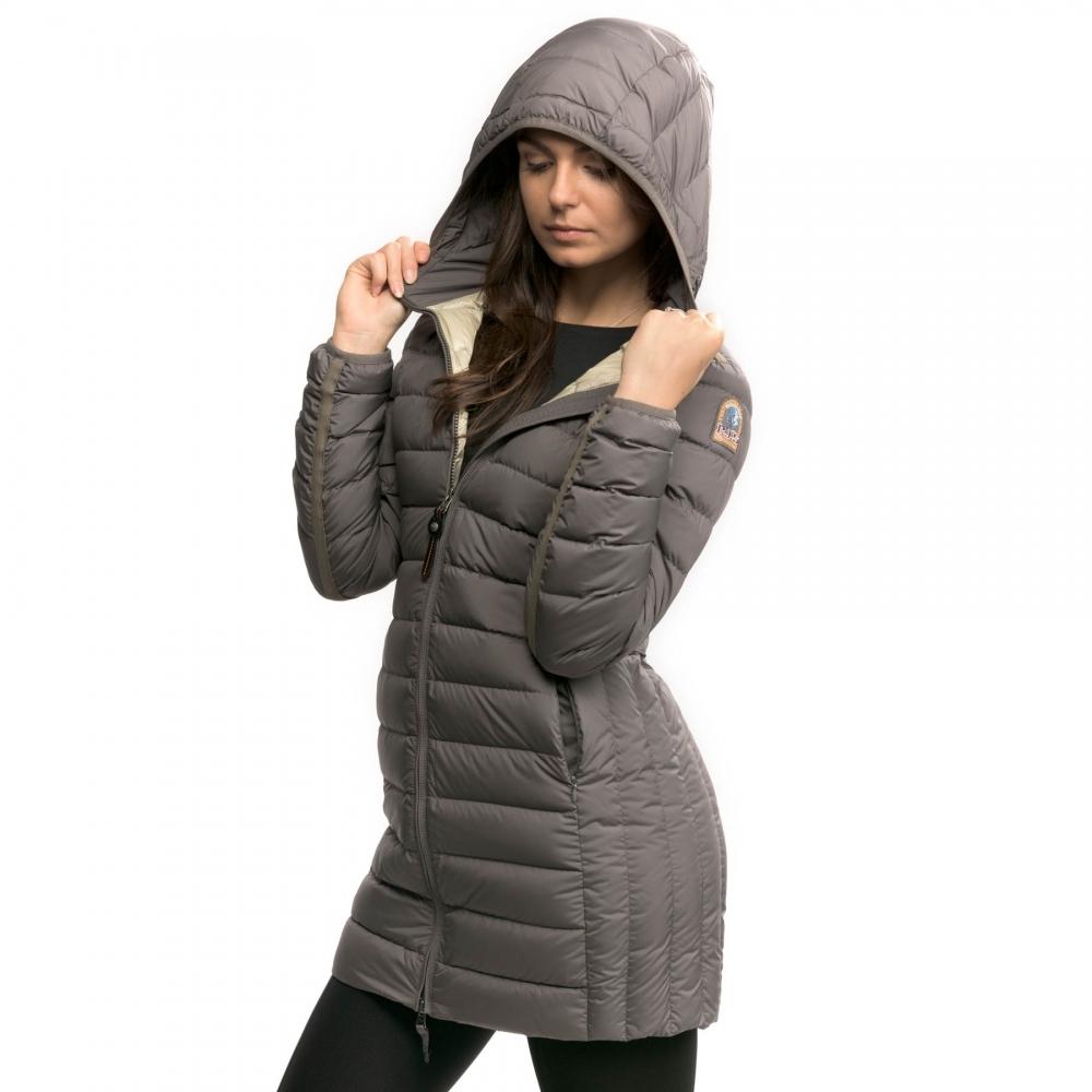 04f81fde8 new zealand parajumpers irene dames jackets 966fb 4e6b0